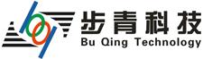 上海步青仪器设备有限公司-环境测试舱_通风性能测试装置_红外热成像检测仪