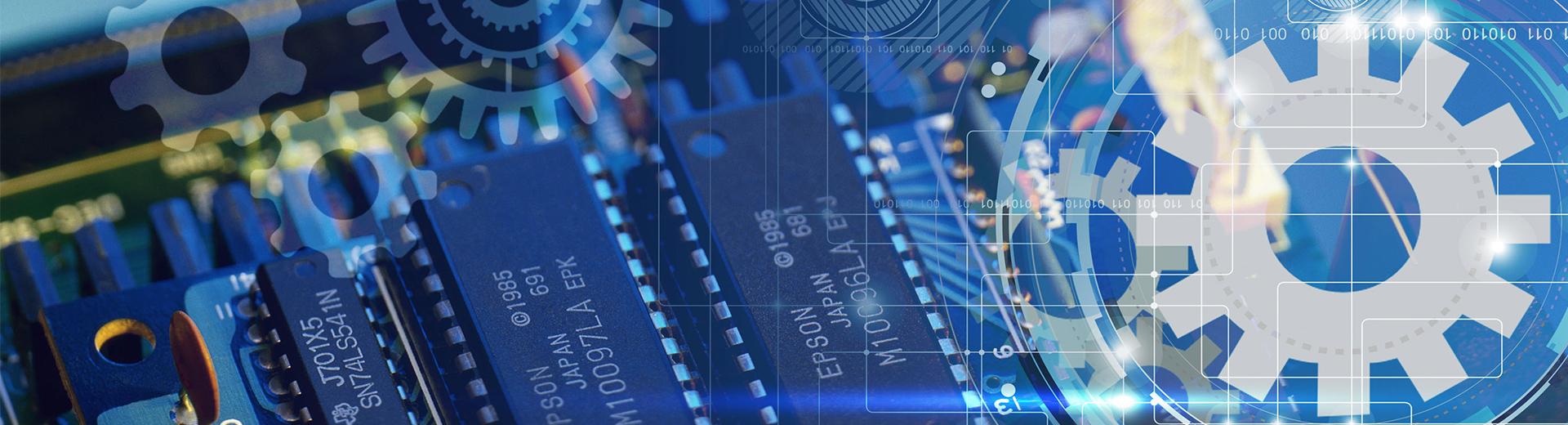 无线传感器网络产品