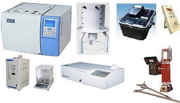 环境实验室仪器.jpg